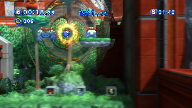 File:SonicGenerations 2016-03-10 18-41-33-207.png