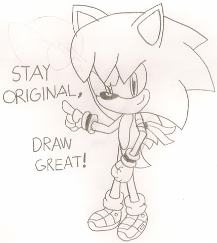 File:Stay Original, Draw Great..png
