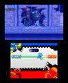 Thumbnail for version as of 23:36, November 21, 2011