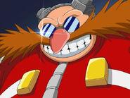 Ep25 Eggman smiles