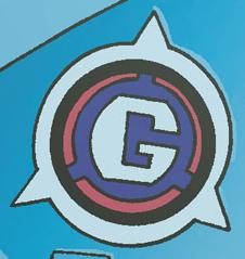 File:GUN Post-SGW.png
