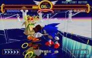 Sonic-Gems-Collection4