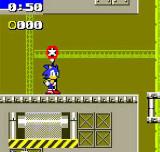 File:Sonic18.jpg
