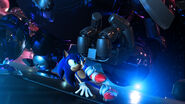 Wallpaper sonic unleashed 01 1920x1200