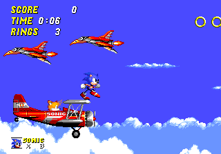 File:You wonder Tails if those slow guys are gonna move fast.png