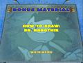 Thumbnail for version as of 05:25, September 7, 2010