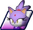 File:Blaze icon 2 (Mario & Sonic 2008).png
