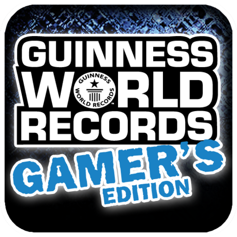 File:Guinness-world-records-gamers-edition.png