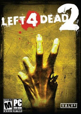 File:Left4Dead2hand.jpg
