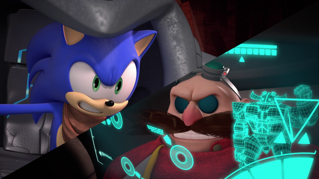 File:Mechsuit Sonic vs Mechsuit Eggman.png