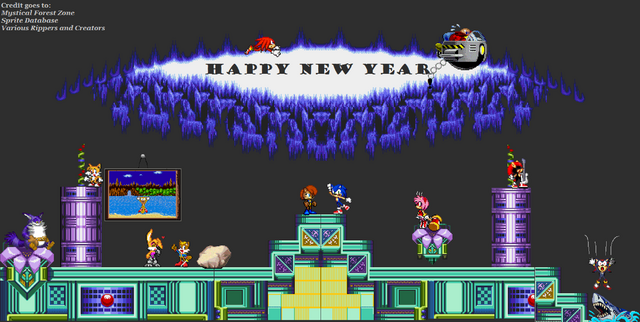 File:New Year 2012.png