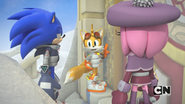 S2E17 Sonic Tails Amy