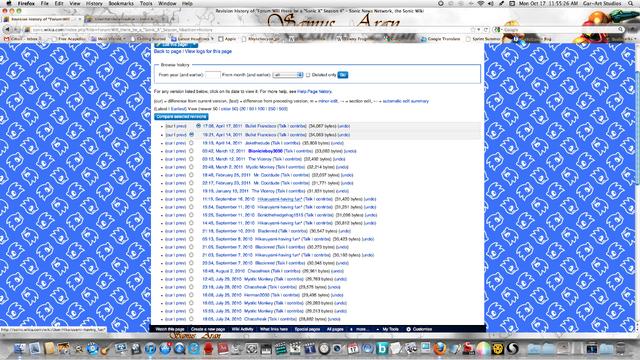 File:Screen shot 2011-10-17 at 11.55.26 AM.png