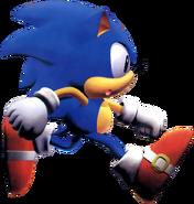 Sonic-r-3