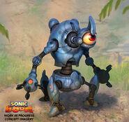 Sonic Boom RoL enemy 3