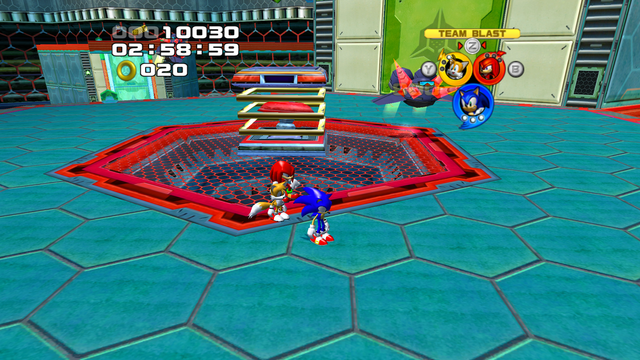 File:Sonic Heroes Power Plant 17.png