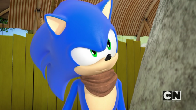 File:Sonic finds out about Morpho.png