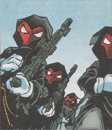 File:Dark Legion Troops.png