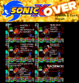 Thumbnail for version as of 11:19, November 20, 2012