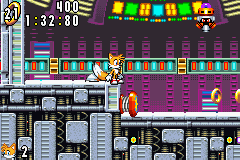 File:Sonic Advance Zone Cosmic Angel.png