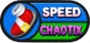Sonic Runners Speed Chaotix.png