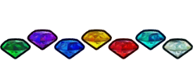 File:Theemeralds.png