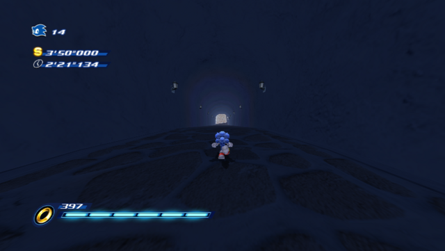 File:Windmill Isle - Day - Head for the goal ring 2 - Screenshot 13.png