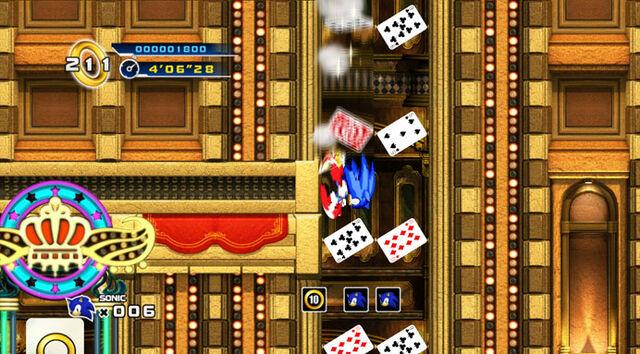 File:Casino Night Zone - Screenshot - (10).jpg