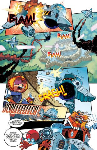 File:Countdowntochaos2page2.jpg