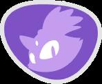 File:Mario Sonic Rio Blaze Icon.png