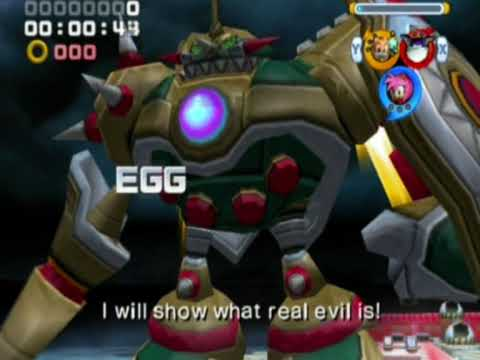 File:SH Egg Emperor Intro Close Up.jpg