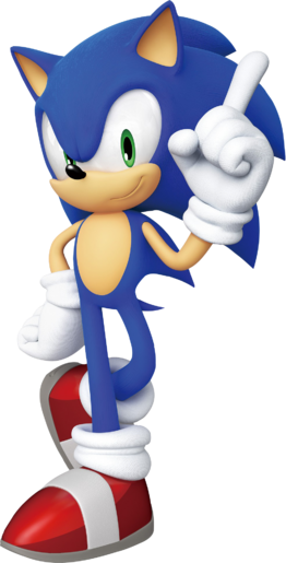 File:Sonic-Generations-artwork-Sonic-render-2.png