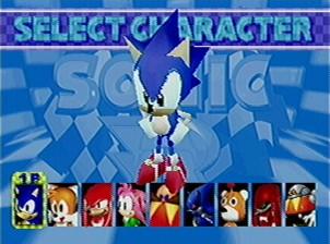 File:R-char select-sonic.jpg