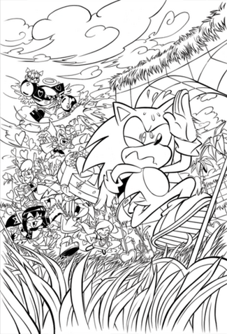 File:Sonic281VcRaw.png
