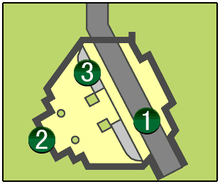 File:Station District Map.png