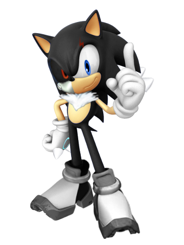 File:TytheHedgehogfull.png