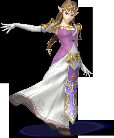 File:Zelda SSB4.png