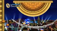 Casino Night Zone - Screenshot - (9)