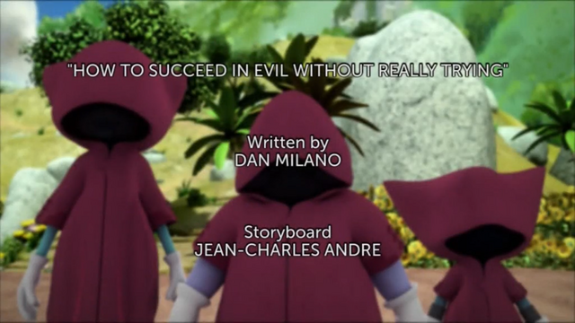File:How to Succeed in Evil Title card.png