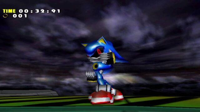 File:Metal Sonic DX.jpg