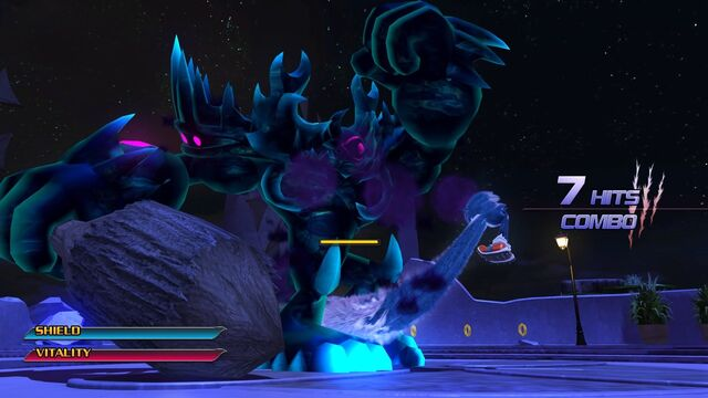 File:Ps3 sonic unleashed 54.jpg