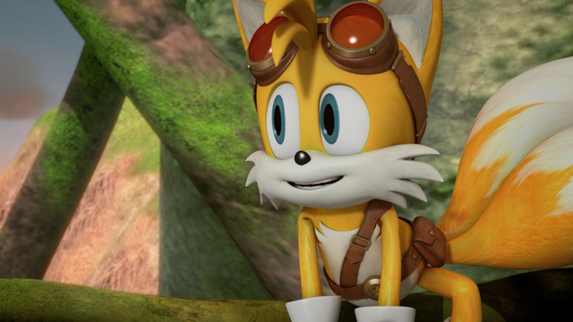 File:S2E13 Tails 2.png