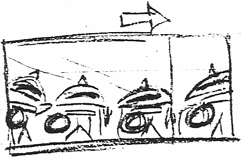 File:SM Intro 9zi.png