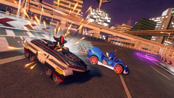 File:Sega-racing-02-610x343.jpg