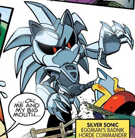 File:Silver Sonic PSGW.jpg