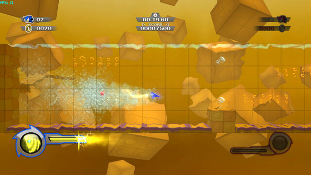 File:Sonic Colors Game Land (25).jpg