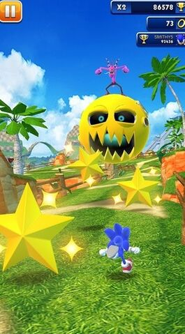 File:Sonic Dash Zazz 02.jpg