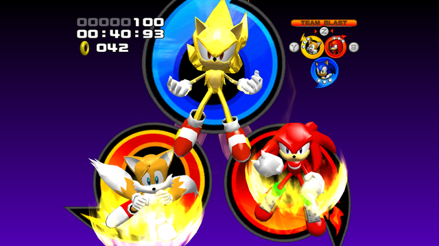 File:Sonic Heroes Super Sonic Power Team Blast.png