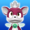 File:Sonic Unleashed (Chip 7).png