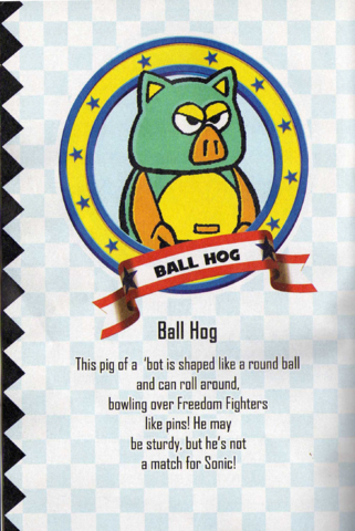 File:Vol-4-BallHog.png